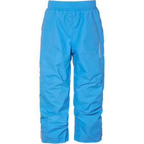 DIDRIKSONS Nobi Pants Kids breeze blue